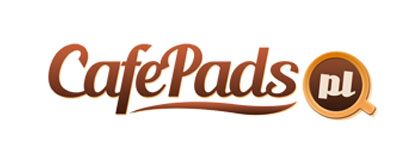Cafepads